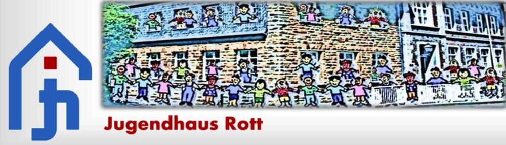Jugendhaus Rott