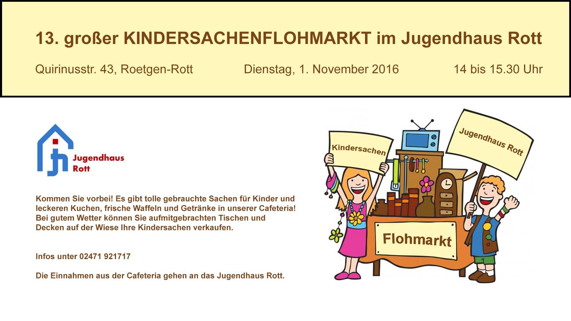 flohmarkt-jugendhaus-rott